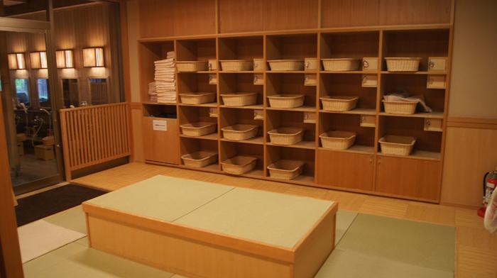 2013年9月25日支笏翆山亭 039