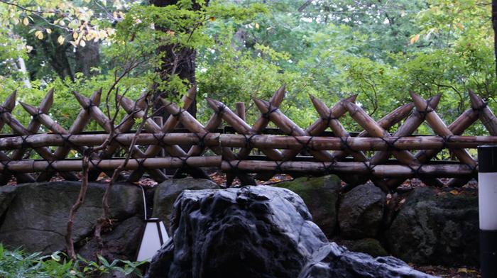 2013年9月25日支笏翆山亭 214