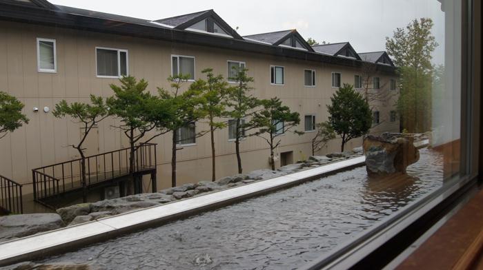 2013年9月25日支笏翆山亭 236