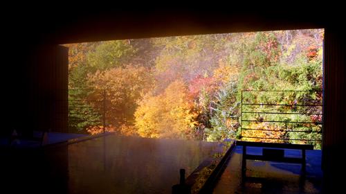 2013年10月28日滝の家 202