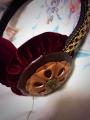 外耳保護装置3