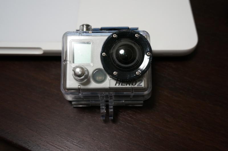 DSC00737.jpg
