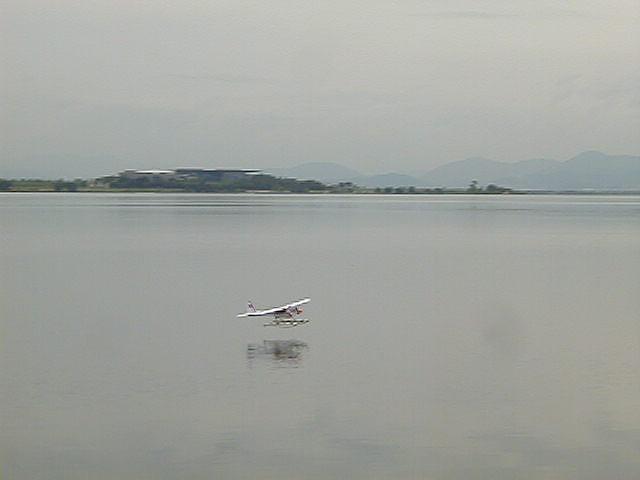 P9030104.jpg