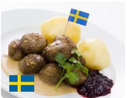 swedish_meatball.jpg