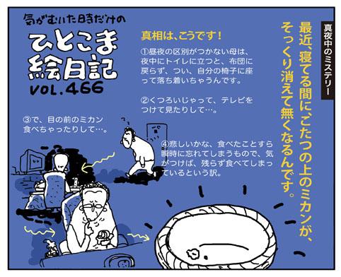 絵日記466