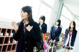 kirishima-5_large.jpg