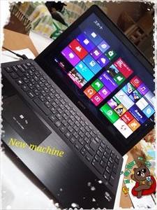 2013-11-01-14-57-28_deco_R_201311061937508a0.jpg