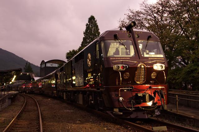 DF200+77系