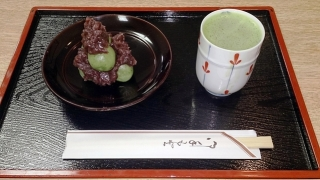 Nishiarai (6)