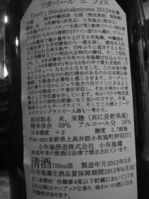 DSC04465 - コピー