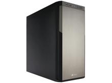 CORSAIRコルセア 静音PCケース Carbide Series CC-9011071-WW 330R Silent