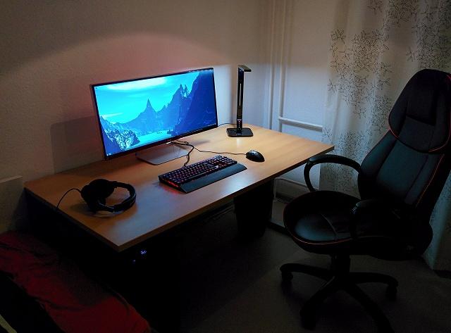 Desktop_UltlaWideMonitor2_01.jpg