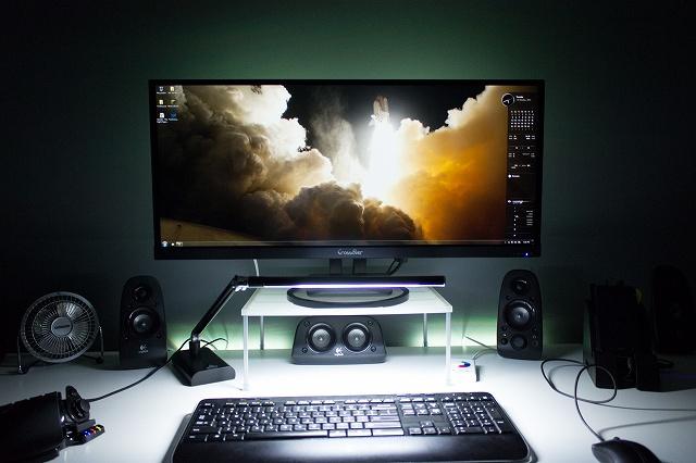 Desktop_UltlaWideMonitor2_11.jpg