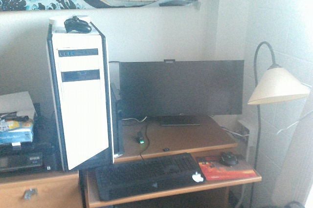 Desktop_UltlaWideMonitor2_13.jpg