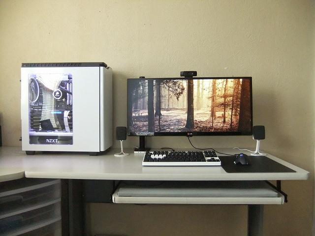 Desktop_UltlaWideMonitor2_41.jpg