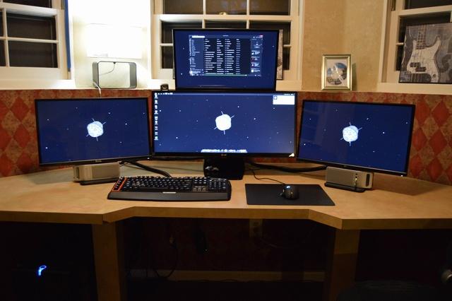 Desktop_UltlaWideMonitor2_44.jpg