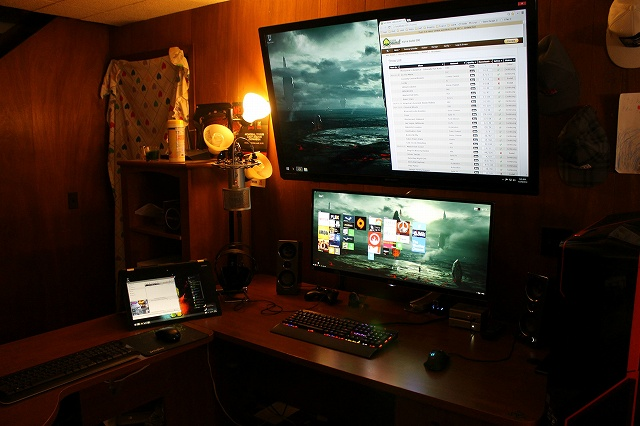 Desktop_UltlaWideMonitor2_57.jpg
