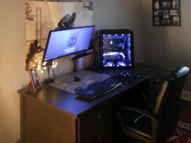 Desktop_UltlaWideMonitor2_63.jpg