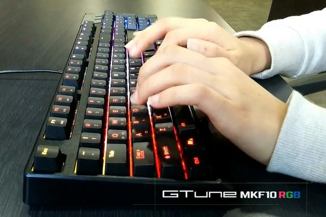 GTune_MKF10_RGB_05.jpg