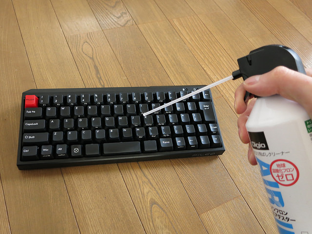 Keyboard_Cleanliness_02.jpg