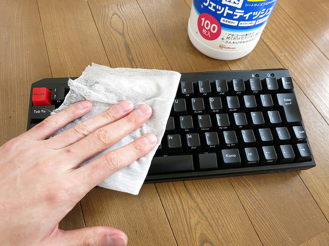 Keyboard_Cleanliness_04.jpg