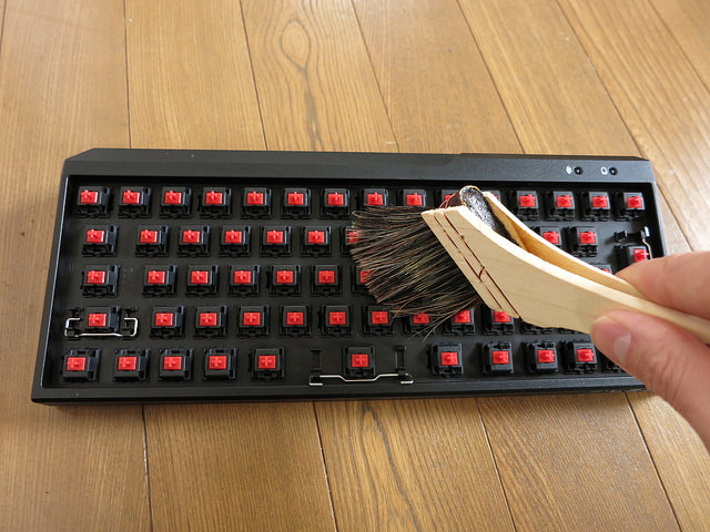 Keyboard_Cleanliness_05.jpg