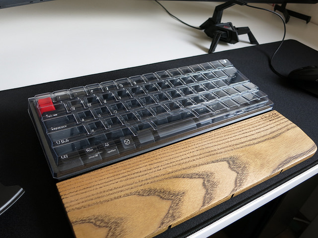 Keyboard_Cleanliness_09.jpg