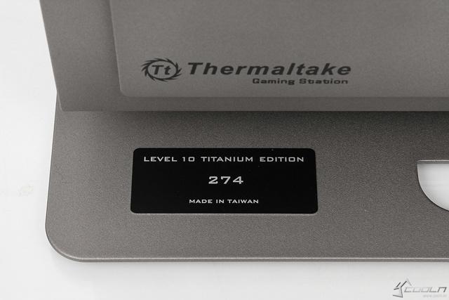 Level_10_Titanium_09.jpg