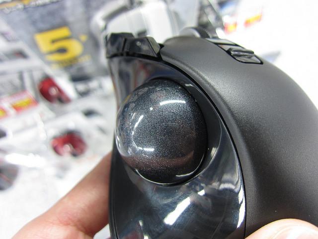 M-XT1DRBK_08.jpg
