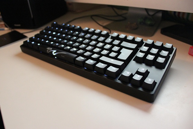 Mechanical_Keyboard36_04.jpg