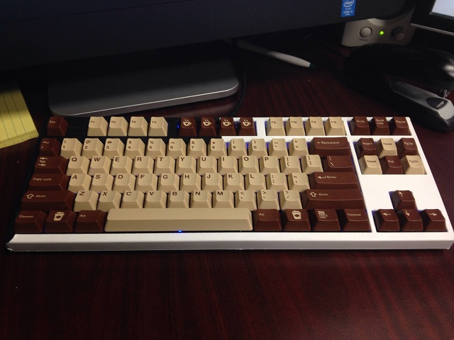 Mechanical_Keyboard36_09.jpg