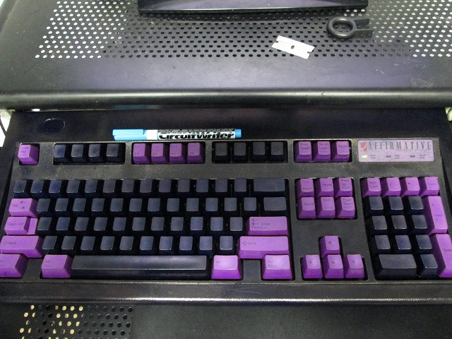 Mechanical_Keyboard36_16.jpg