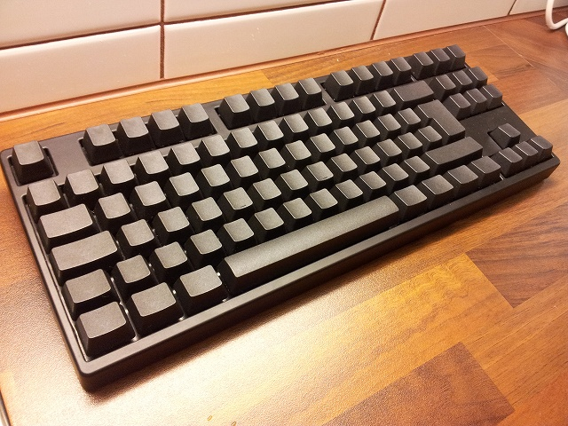 Mechanical_Keyboard36_25.jpg