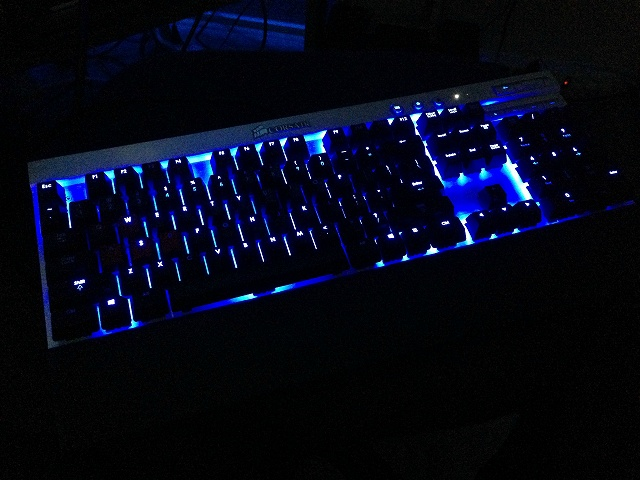 Mechanical_Keyboard36_33.jpg