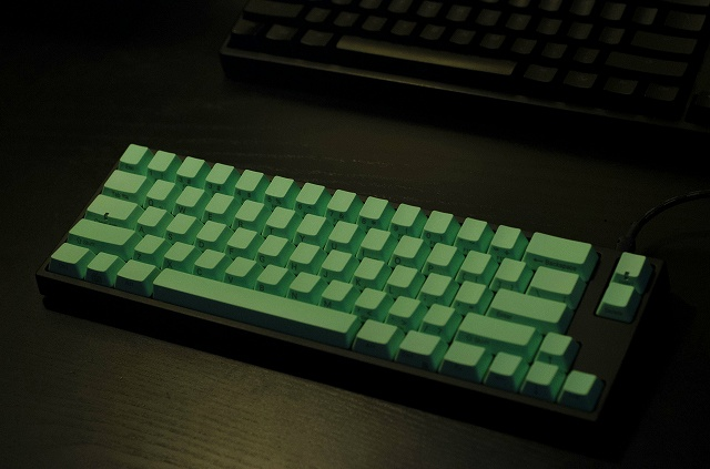 Mechanical_Keyboard36_36.jpg