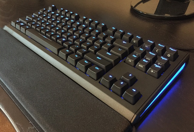 Mechanical_Keyboard36_44.jpg