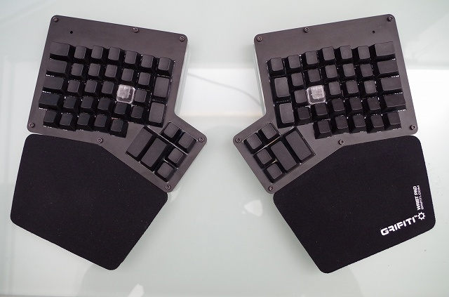 Mechanical_Keyboard36_48.jpg