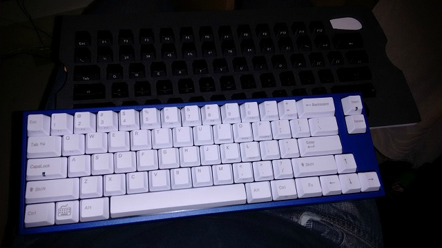 Mechanical_Keyboard36_58.jpg