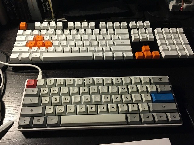 Mechanical_Keyboard36_63.jpg
