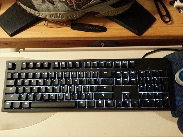 Mechanical_Keyboard36_77.jpg
