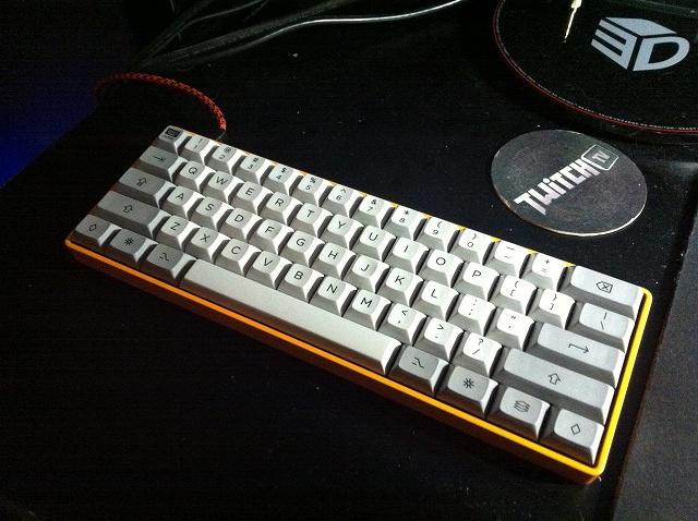 Mechanical_Keyboard36_79.jpg