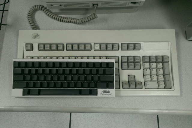 Mechanical_Keyboard36_83.jpg