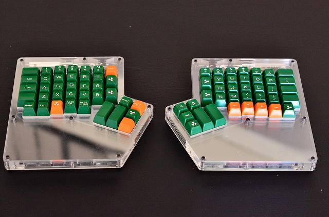 Mechanical_Keyboard36_94.jpg