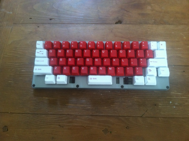 Mechanical_Keyboard36_99.jpg