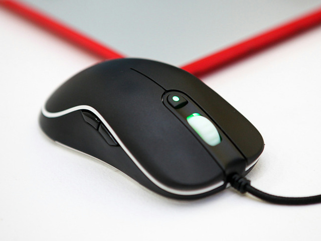 Mouse-Keyboard1411_04.jpg