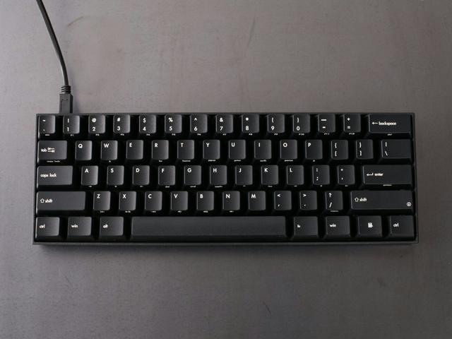 Mouse-Keyboard1411_11.jpg