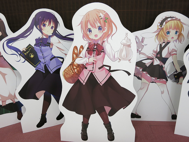 gochiusa_animate_05.jpg