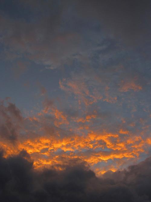 sunset_13_10_11_1