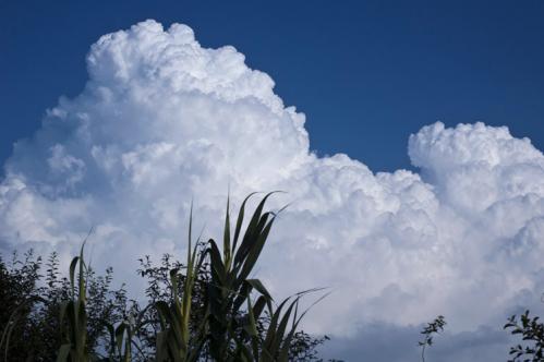 cloud_13_8_19_2.jpg