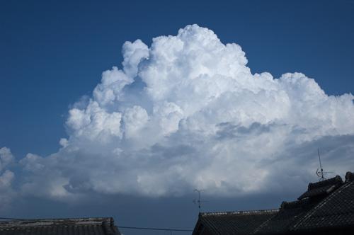 cloud_13_8_19_4.jpg